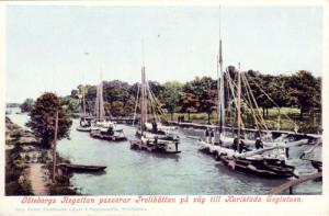 kanalena