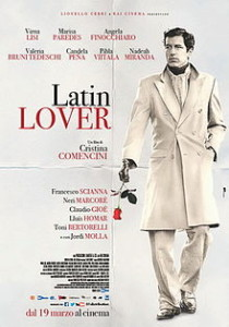 Latin_Lover_(film)