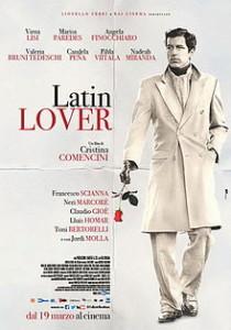 Latin_Lover_(film)